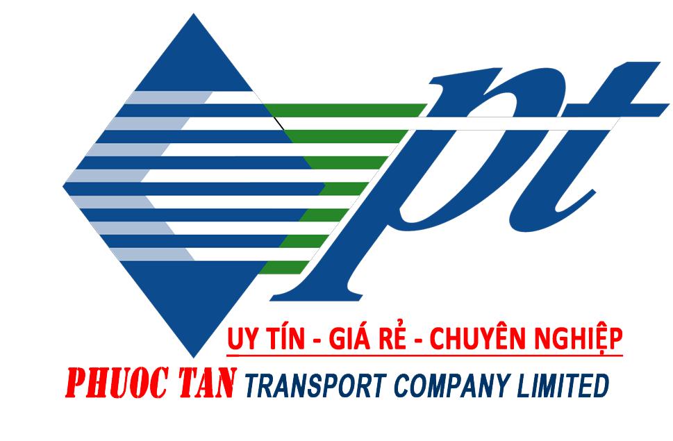 Công ty vận chuyển hàng Bắc Nam – Vận tải Phước Tấn