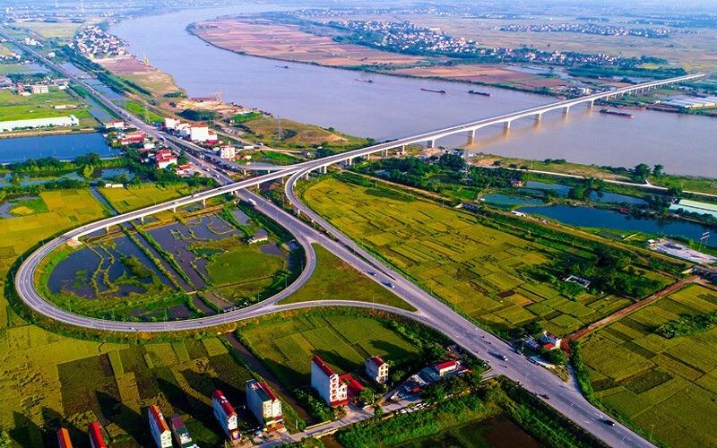 Bắc Ninh(Nguồn ảnh:Internet)