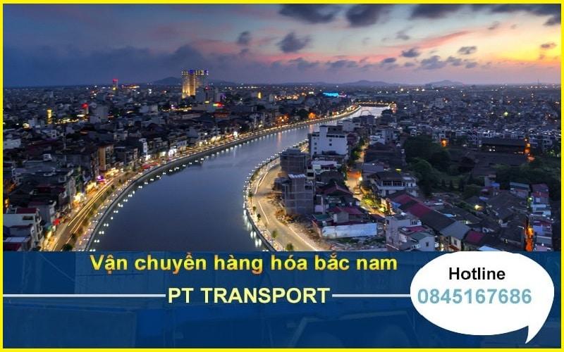 Thành Phố Hải Phòng( Nguồn Internet)