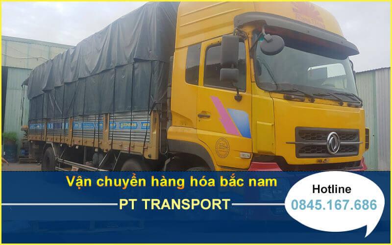 he-thong-xe-tai-van-chuyen-nhung-mat-hang-chuyen-cho-cua-cong-ty