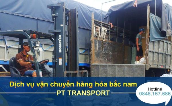 Gửi Hàng Đi Đà Nẵng Từ Hà Nội Hà Nội nhanh chóng tiết kiệm