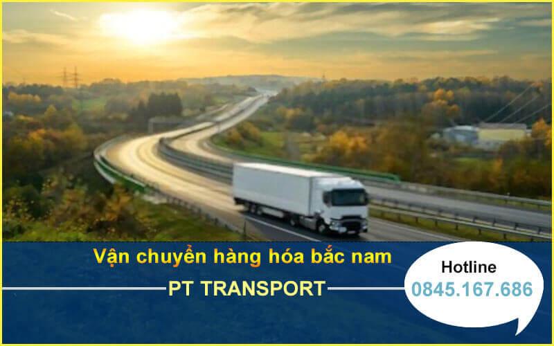 Chọn xe tải để vận chuyển khi nào ?