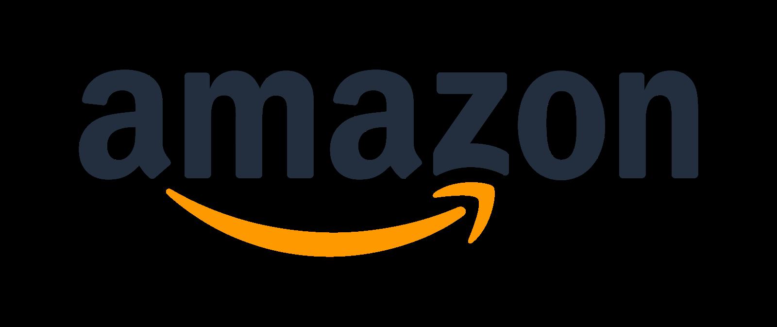 Cách mua hàng trên Amazon ship về Việt Nam nhanh chóng, tiện lợi