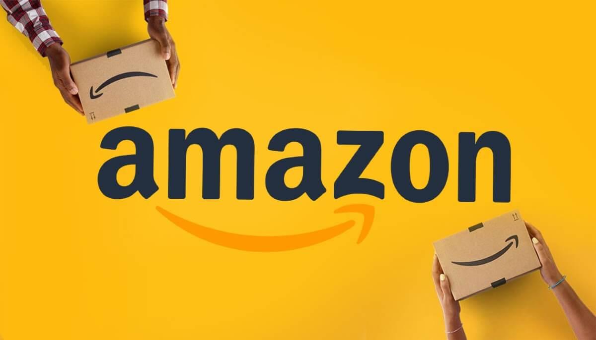 Hướng dẫn mua hàng trên Amazon