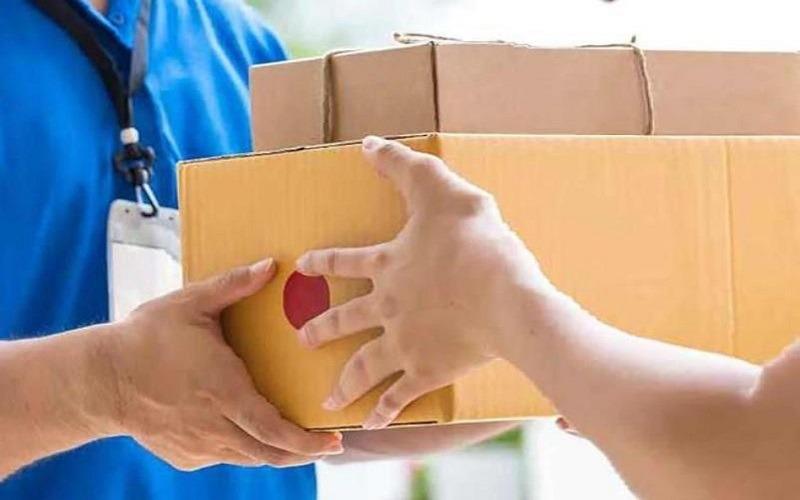 Định nghĩa từ shipper là gì