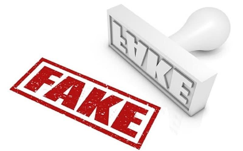 Hàng Fake và những điều cần biết