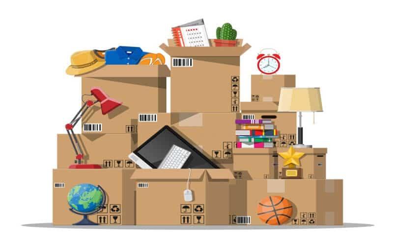 Lựa chọn thời gian vận chuyển hàng phù hợp