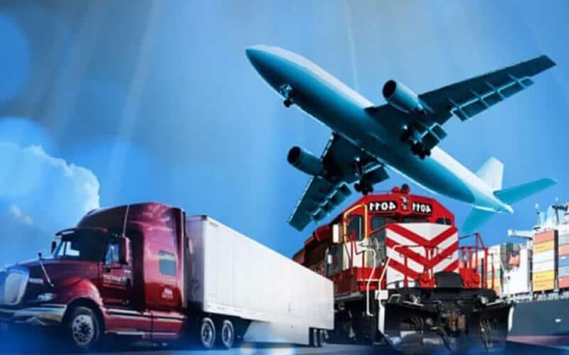Một số thuật ngữ trong ngành vận chuyển hàng hóa