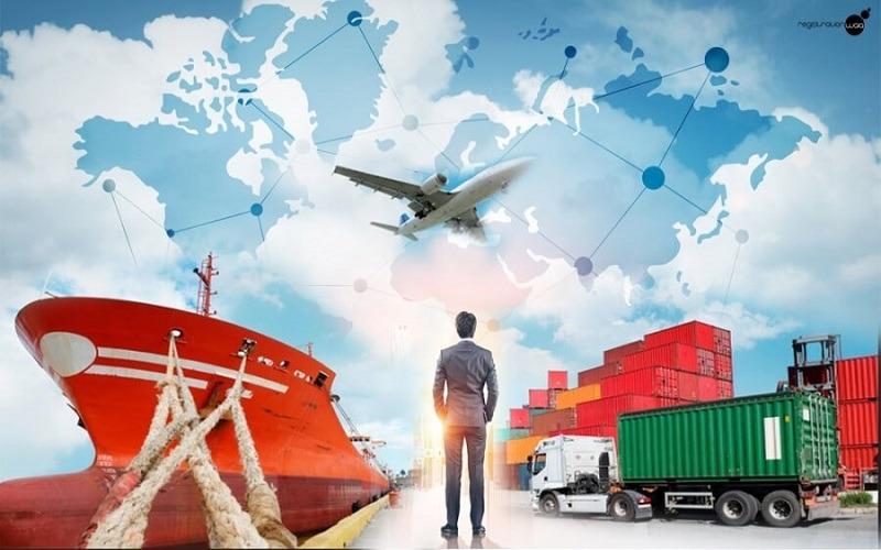 Phân biệt xuất nhập khẩu tiểu ngạch và xuất nhập khẩu chính ngạch