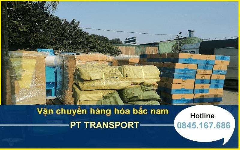 Quyền lợi của người thuê vận chuyển hàng hóa